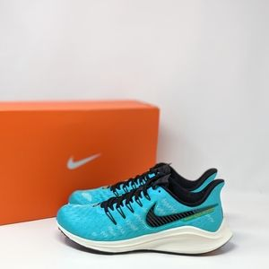 NEW Nike Womens Air Zoom Vomero 14  $140 Running